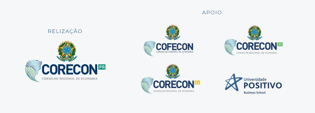 logos_provisorias3